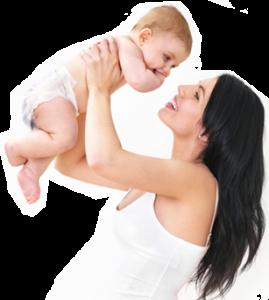 Diversificarea bebelusului