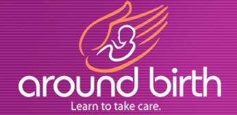 ConsilierAlaptare.ro - Consilier alaptare Bucuresti, Consultant in alaptare, sarcina, diversificare, nastere, ingrijirea bebelusului